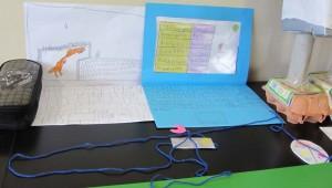 3_Klasse_Afrika_Laptop