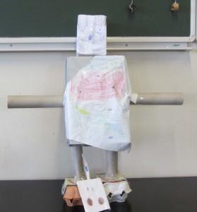 3_Klasse_Afrika_Roboter